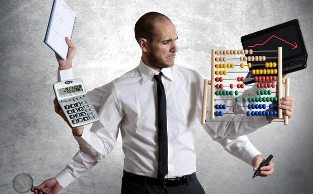 Ошибки начинающих бизнесменов - типичные ошибки начинающих предпринимателей
