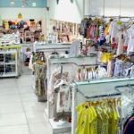 Как открыть детский магазин одежды - бизнес по продаже одежды для детей
