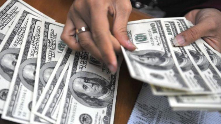 Где взять кредит на погашение других кредитов - где можно перекредитоваться