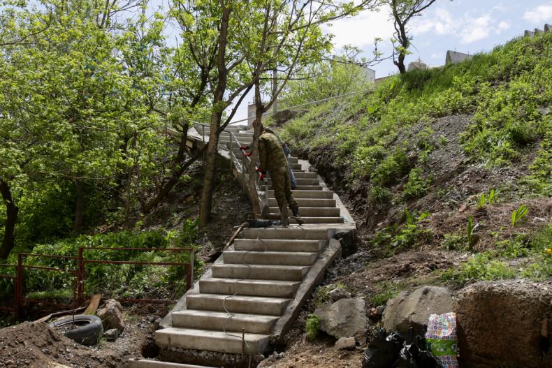 38 новых лестниц появится во Владивостоке (5).jpg