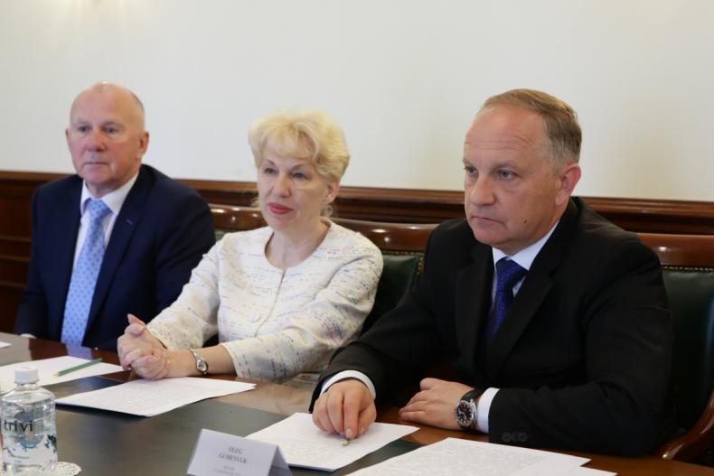 генеральный консул Вьетнама приступил к работе во Владивостоке 5.jpg
