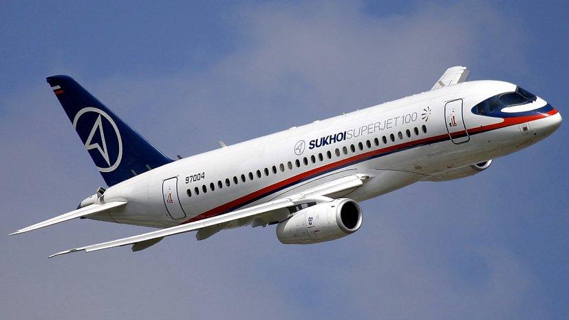 Аэропорт Краснодара прокомментировал инцидент с задержкой рейса до Челябинска