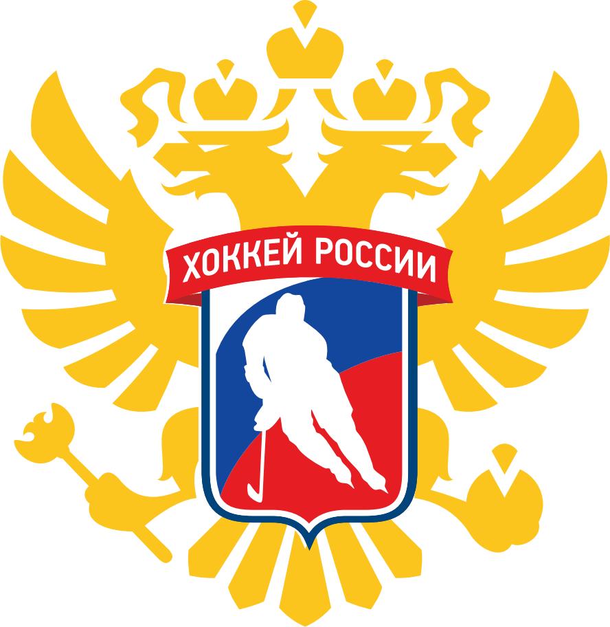 Лого_ФХР.png