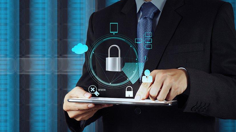 Об информационной безопасности и импортозамещении расскажут в прямом эфире