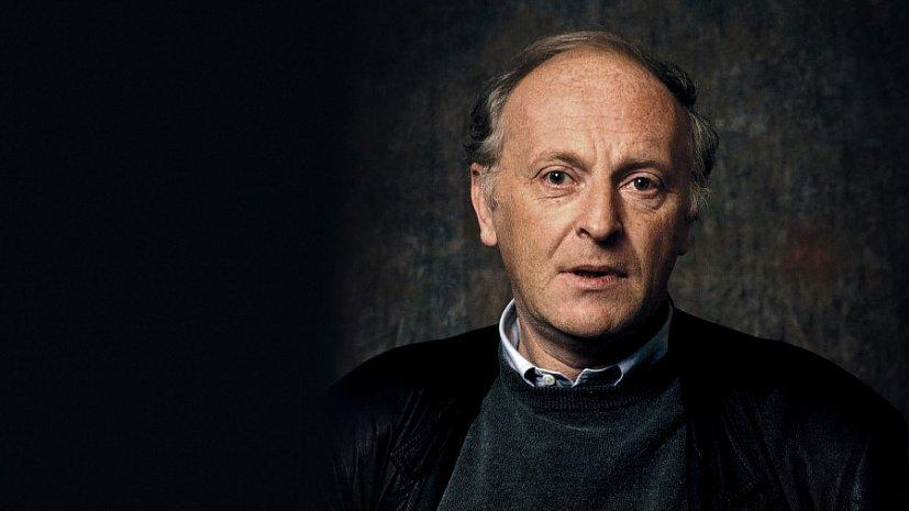 Челябинцев приглашают посетить концерт «Нобелевские лауреаты России по литературе»