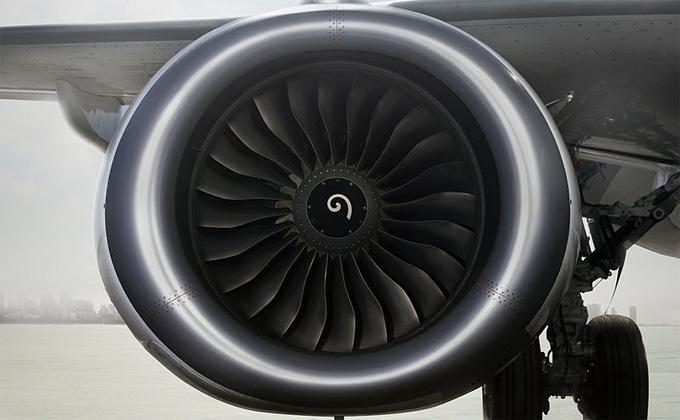 Авиакатастрофа SSJ-100 5 мая: причины и количество погибших