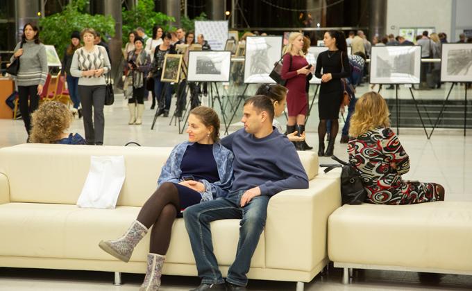 Ночь музеев-2019 в Новосибирске: программа и цены