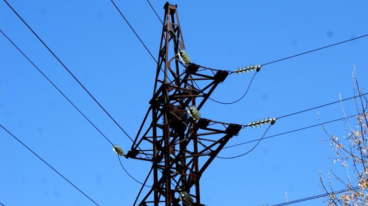 Как дела с работой в энергетике Приморья?