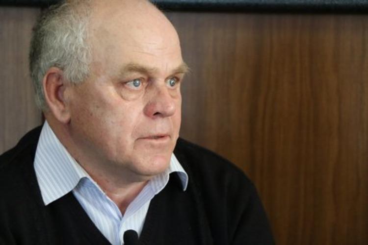 Учёный рассказал, чем грозит строительство морского терминала в Приморье