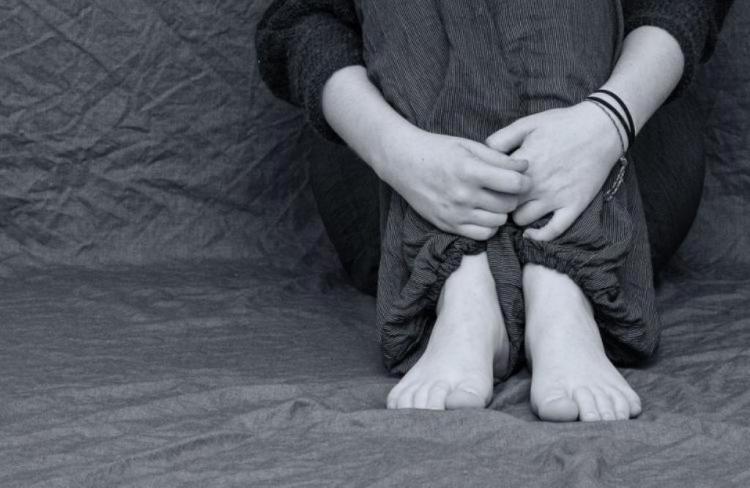 Двое подростков пропали в приморском городе