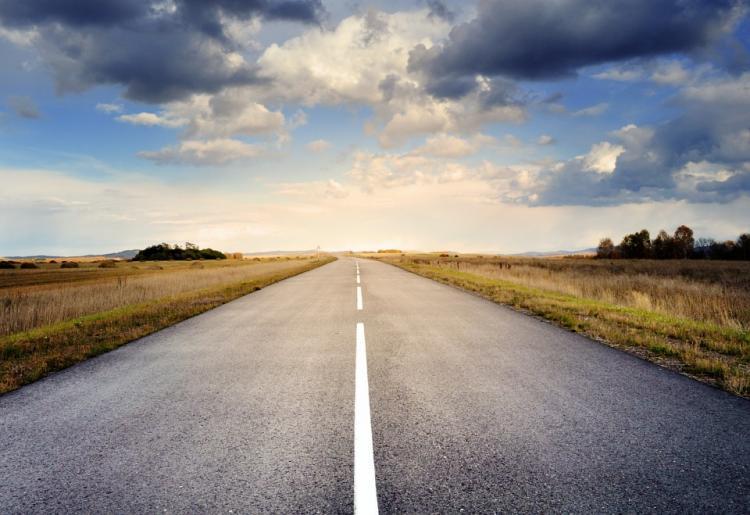 «Гасит всех»: Автолюбителей Приморья предупредили о неприятном сюрпризе