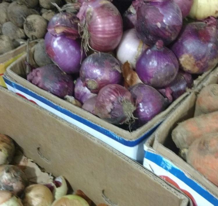В Приморье зафиксирован скачок продуктовой инфляции почти на 3%