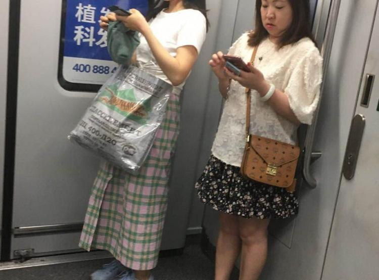 Пакеты приморского «Востокцемента» стали модным трендом в Китае