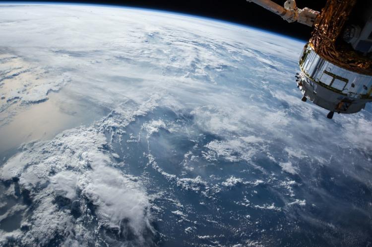 За нелегальной добычей золота на Дальнем Востоке следят из космоса