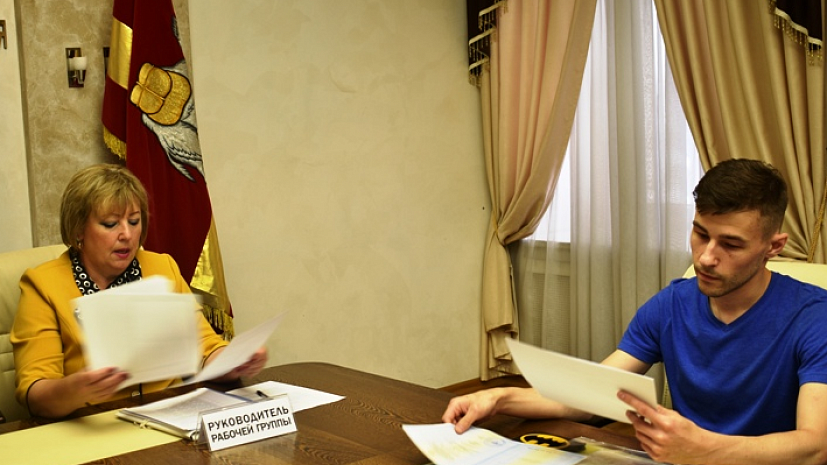 Заявился четырнадцатый кандидат на выборы губернатора в Челябинской области