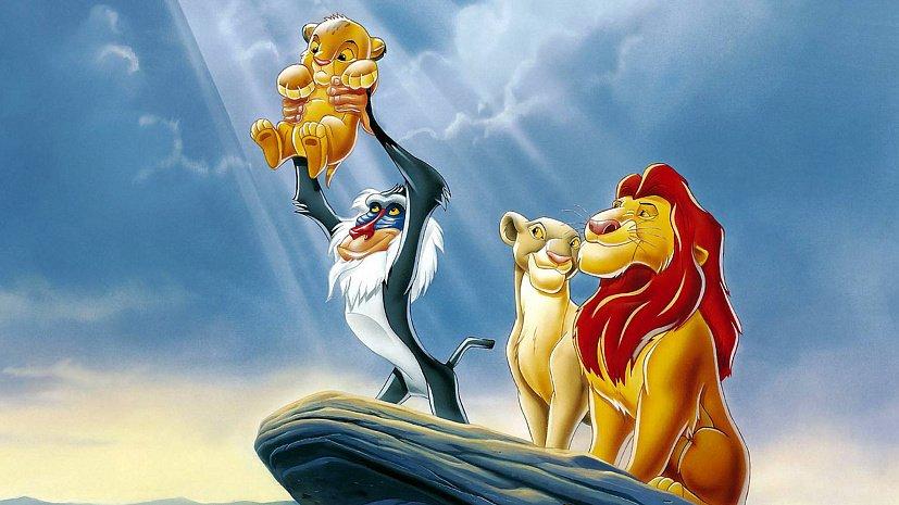 Песни из «Русалочки» и «Короля льва» исполнят в Челябинской филармонии