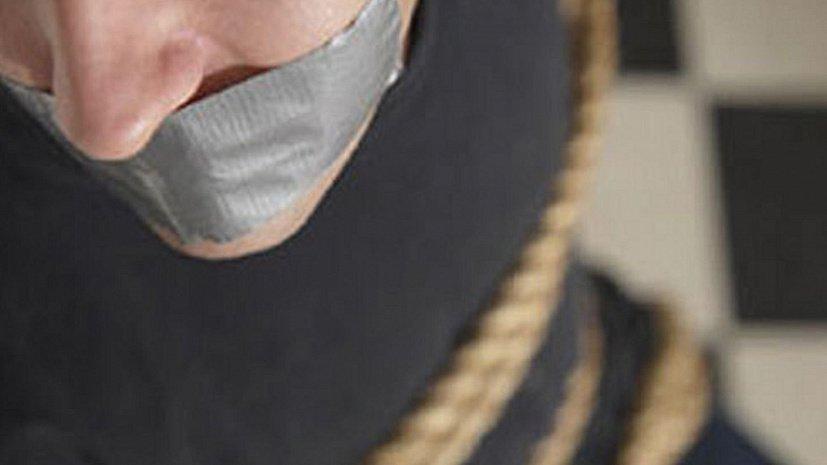 Супруги-бизнесмены из Челябинска рассказали, как их пытались похитить