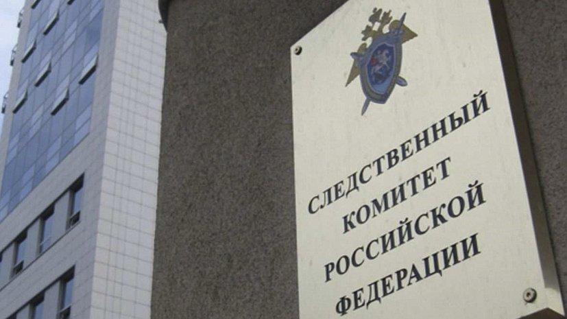 Все видеообращения южноуральцев к президенту взяли на контроль ведомства Челябинской области