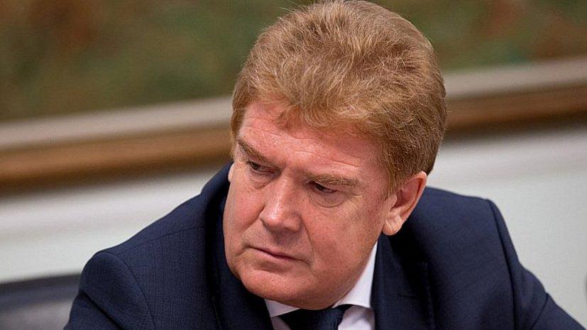 Глава Челябинска проведет аппаратное совещание в прямом эфире