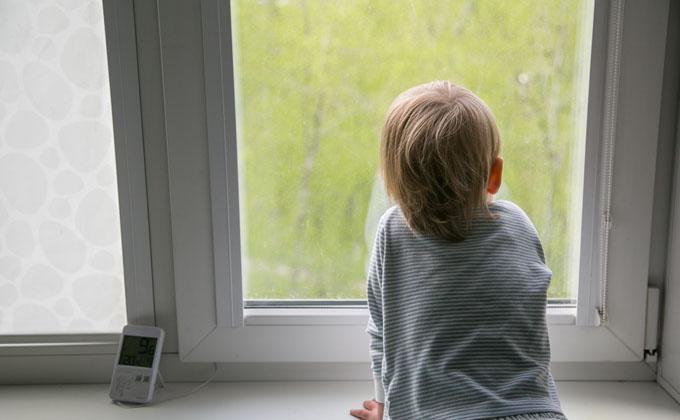 Обеспечить детей жильем заставят родителей-алиментщиков