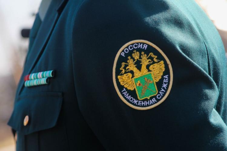 Экс-глава Дальневосточной оперативной таможни арестован за получение взятки