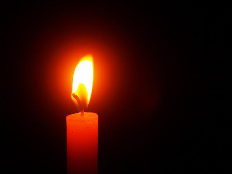 Пропавший в Приморье мужчина найден погибшим