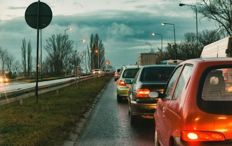 Во Владивостоке появился новый указатель