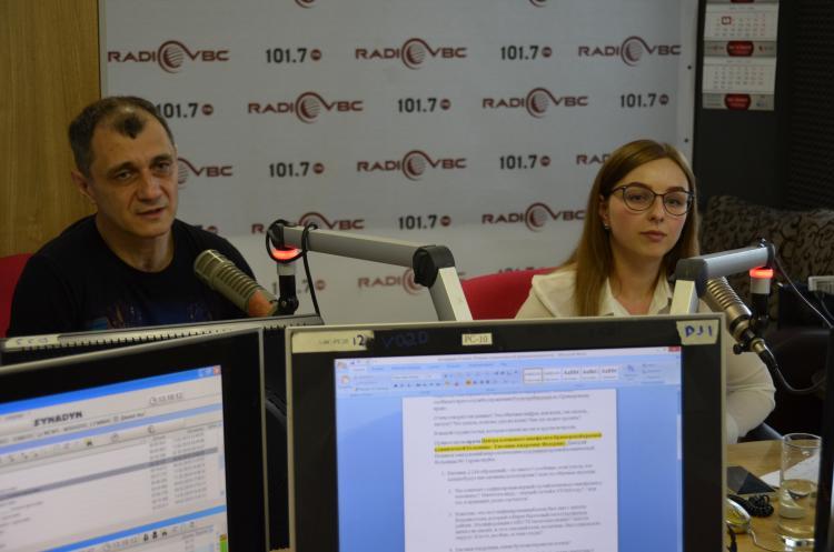 Врачи Владивостока рассказали, почему люди умирают от укусов клещей