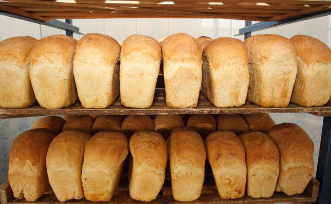 Следить за сроком годности хлеба призвали новосибирцев