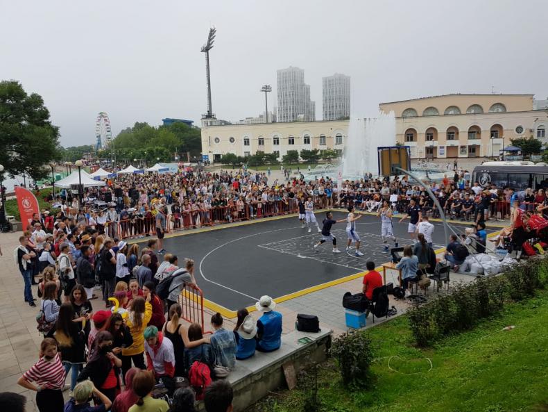 Гости фестиваля «День Пусана» познакомились с культурой Республики Корея 5.jpeg