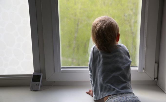 45 детей погибли по недосмотру родителей с начала 2019 года
