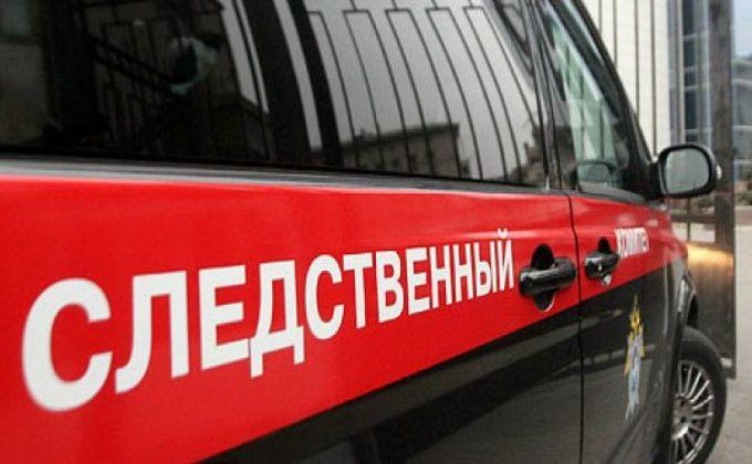 10-летний мальчик погиб от удара током в 10 тыс. вольт в Новосибирске