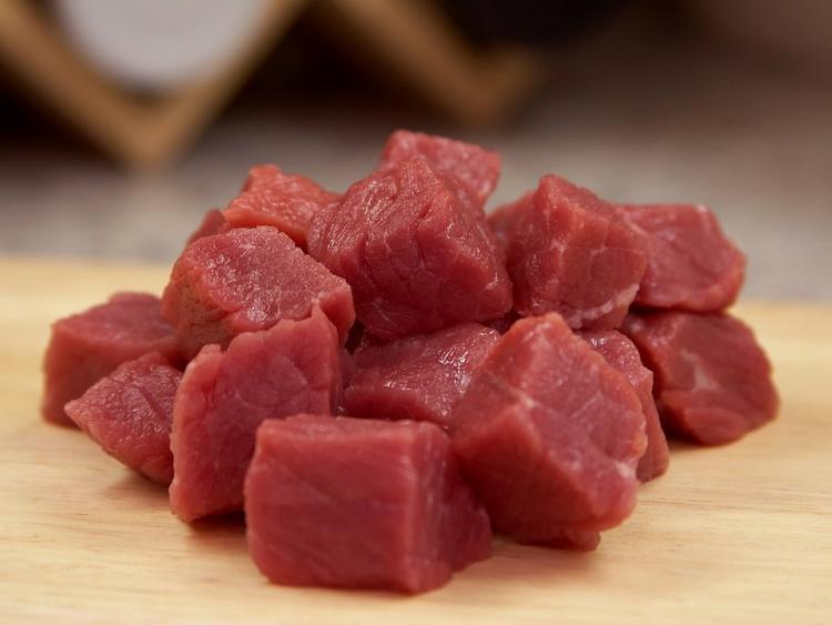В приморском мясе обнаружили кишечную палочку