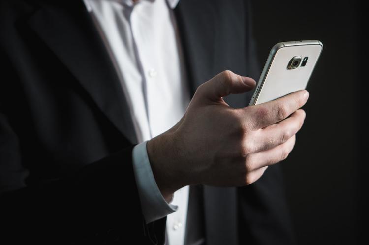 Телефон или деньги: приморец испугался за своё имущество