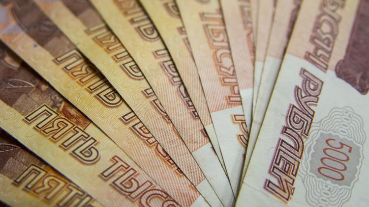 Стабильности рубля угрожают санкции США - эксперты