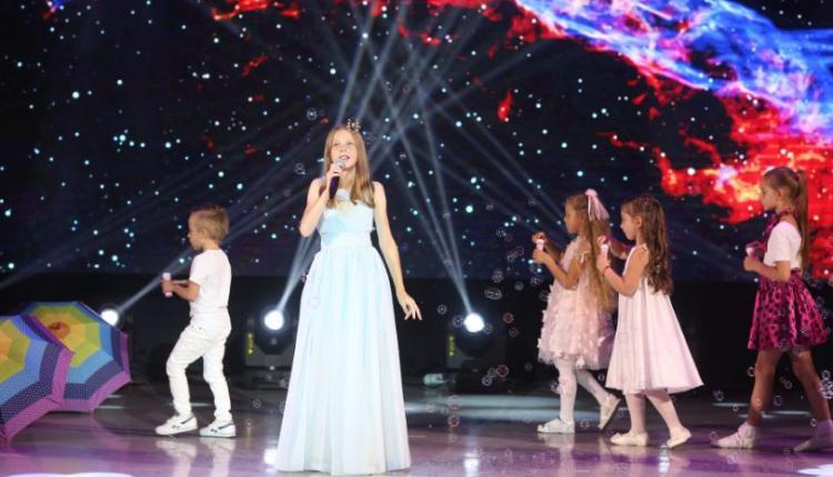 Во Владивостоке пройдет отборочный тур фестиваля «Добрая волна»