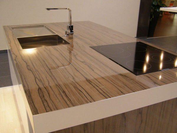 Столешница для вашей кухни