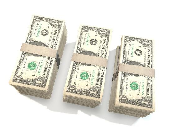 Нарушения валютного законодательства на 3 млрд рублей выявила Новосибирская таможня