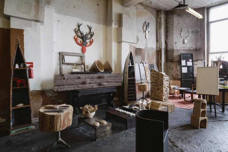 Десант клуба промышленных дизайнеров «высадится» во Владивостоке в сентябре 2.jpg