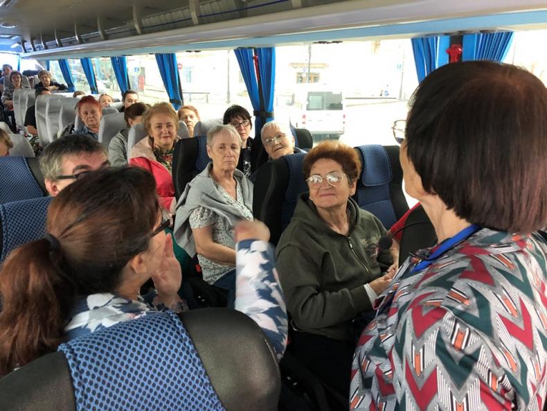 Участники проекта «Мы вместе» побывали на познавательных экскурсиях 2.JPG