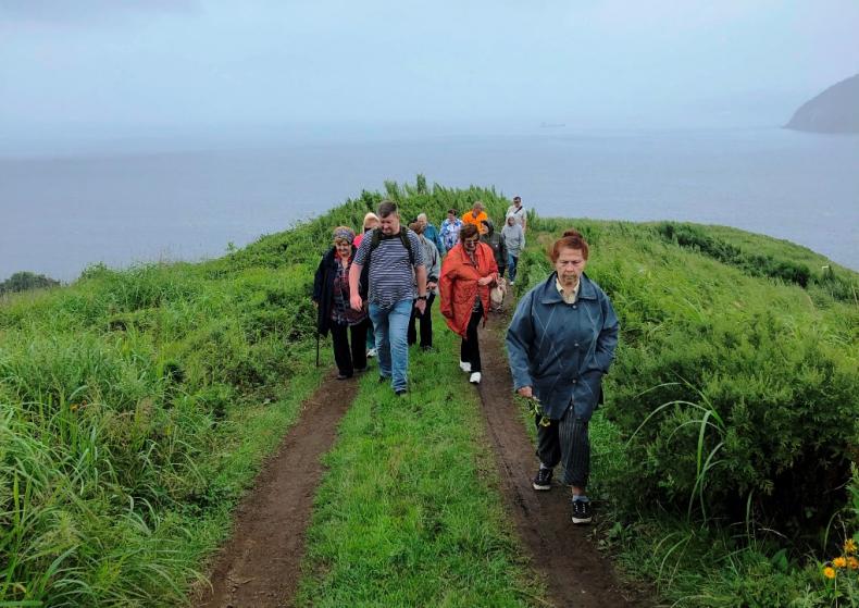 Участники проекта «Мы вместе» побывали на познавательных экскурсиях 13 (2).JPG