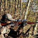 У браконьеров забрали 300 тыс. рублей, ружья и автомобиль