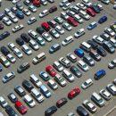 Резкое подорожание автомобилей в России ожидается в 2020 году