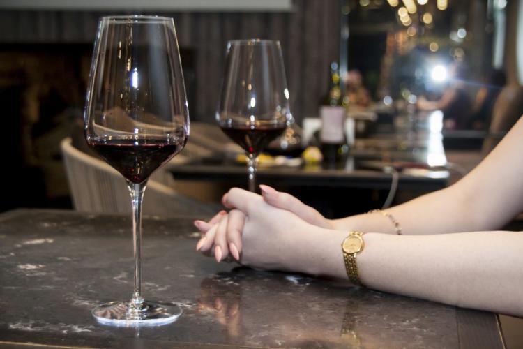 Сомелье рассказал, как не «обжечься» российскими винами