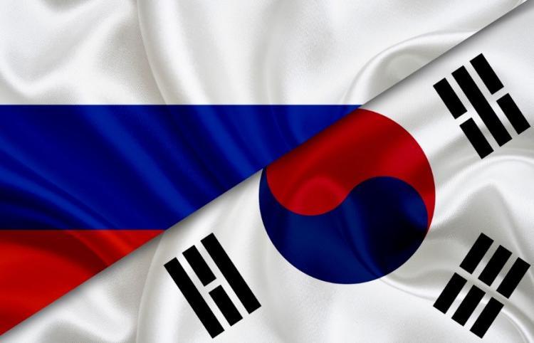 Во Владивостоке пройдет II Российско-Корейский форум