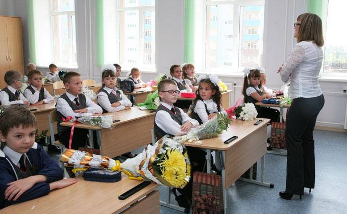 Каникулы до 1 октября в школах предложил ввести депутат