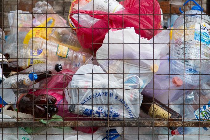 Правительство региона усовершенствовало порядок субсидирования муниципалитетов в сфере обращения с отходами