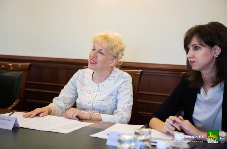 Мэр Пхохана Планируем связать Владивосток и Пхохан круизной линией уже в декабре 2.jpg