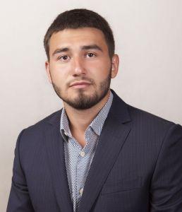 «Чуркинские пацаны»: Кто станет новым депутатом Владивостока 8 сентября?