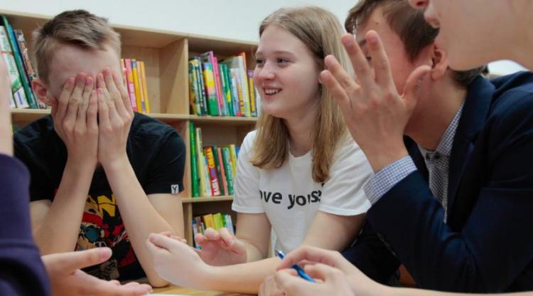 Акция «Турнир доверия» пройдет во Владивостоке